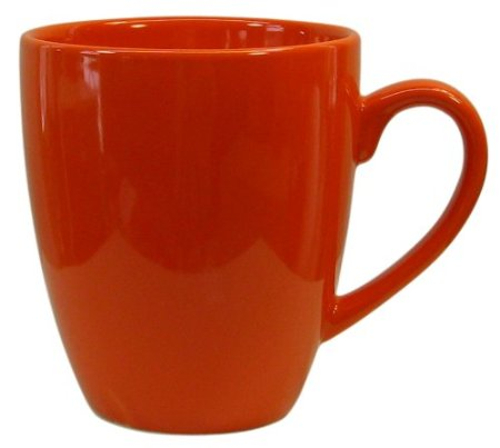 File:Cafelattemugs.jpg