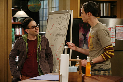 File:Sheldon talking to leonard.jpg