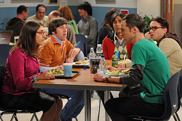 File:Shamy first break up.jpg
