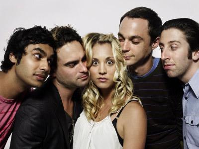 File:Big-bang-theory-cast.jpg