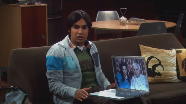 File:The-Big-Bang-Theory-S3-E7-280.jpg