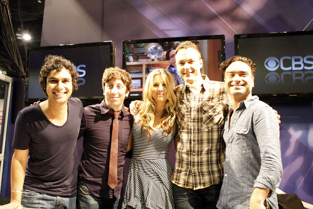 File:Comic-Con 2010 TBBT3.jpg