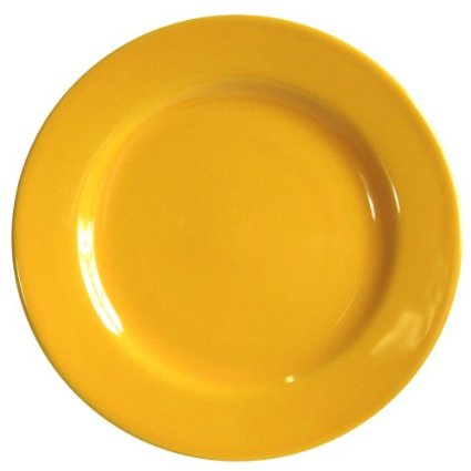 File:Fundinnerplates.jpg