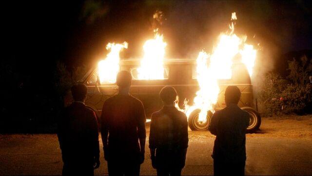 File:Burned Van.jpg