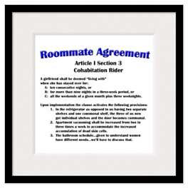 File:Agreement.jpg