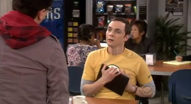 File:Sheldon with shocked expression.jpg