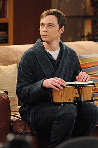 File:The werewolf transformation sheldon and his bongos 2.jpg