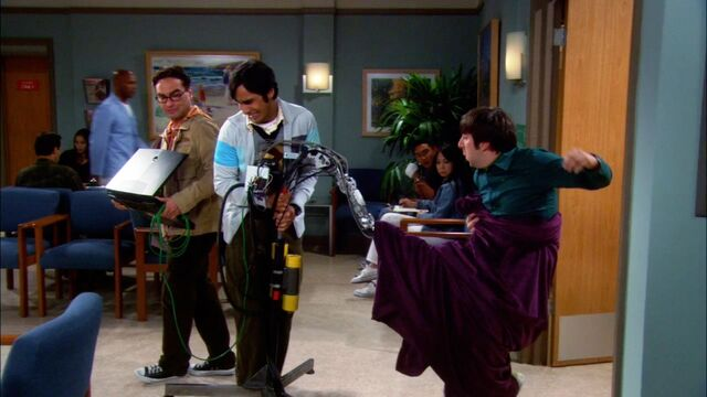 File:50 taking Howard to the ER.jpg