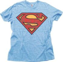 SupermanShirt
