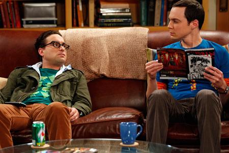 Sheldons platz big bang theory wiki fandom powered by for Sofa vor heizung