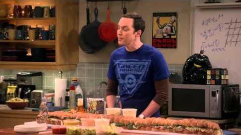 The Big Bang Theory - The Viewing Party Combustion S09E21 1080p