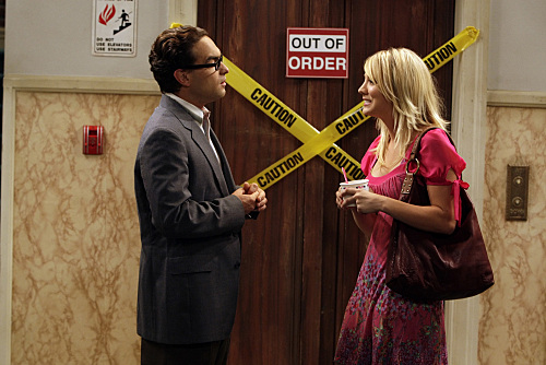 File:Penny-leonard-big-bang-theory.jpg