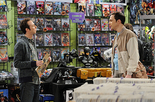 File:S5EP15 - The comic book store.jpg