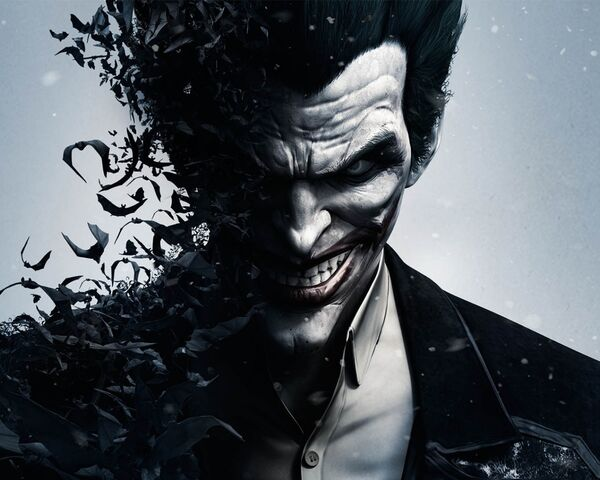 File:Batman arkham origins joker-1280x1024.jpg