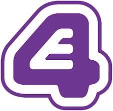 File:E4.png