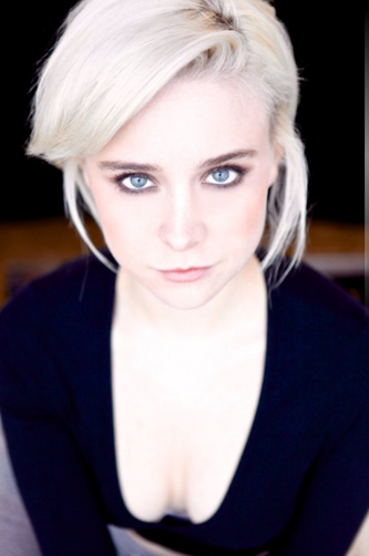 Alessandra Torresani The Big Bang Theory Wiki Fandom