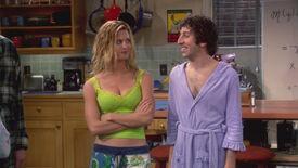 Christy and Howard.jpg