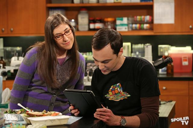 File:S6EP05 - Sheldon with Amy.jpg