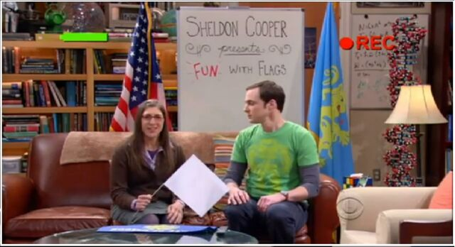 File:The Beta Test Initiation Sheldon and Amy.jpg