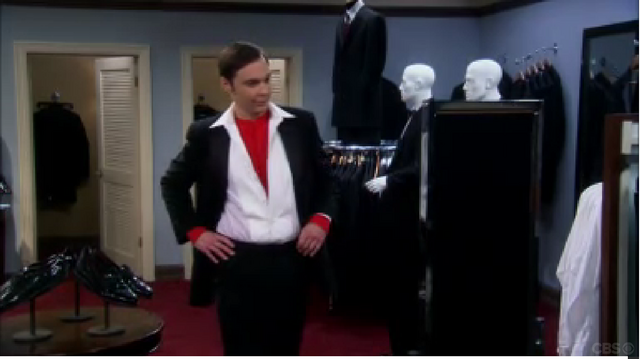 File:The launch acceleration Sheldon's tuxedo.png