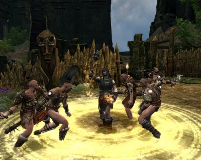 File:Gameplay.jpg