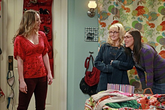 File:The Big Bang Theory Season 5 Episode 11 The Speckerman Recurrence 8.jpg