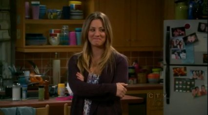 File:Penny smiling when she sees Sheldon's koala smile.jpg