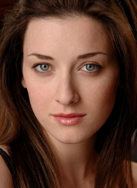 margo harshman instamargo harshman insta, margo harshman movie, margo harshman instagram, margo harshman photos, margo harshman ncis, margo harshman, margo harshman imdb, margo harshman big bang theory, margo harshman boyfriend, margo harshman facebook, margo harshman twitter, margo harshman and shia labeouf, margo harshman 2014, margo harshman bikini, margo harshman measurement, margo harshman wheelchair, margo harshman nudography, margo harshman net worth, margo harshman even stevens