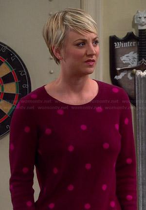 File:S08E07CherrySweater.jpg