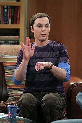 File:S5EP17 - Sheldon signing the Spock symbol.jpg