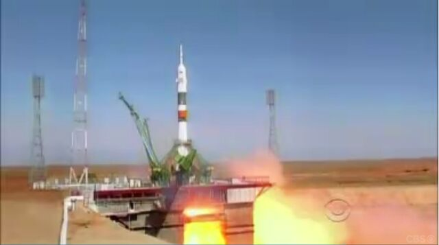 File:The Countdown Reflection Rocket Launch.jpg