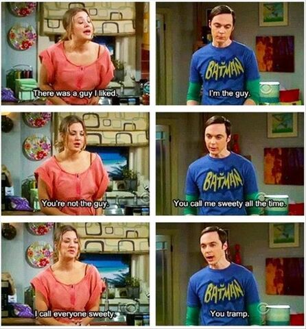 File:Funny-Big-Bang-Theory-Pictures-Penny-Quotes.jpg