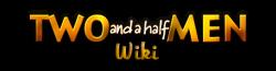 File:2.5 Men Wiki.png