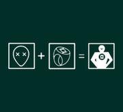 Lantern equation