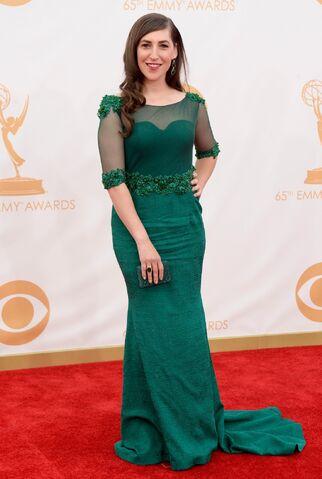File:Emmy29.jpg