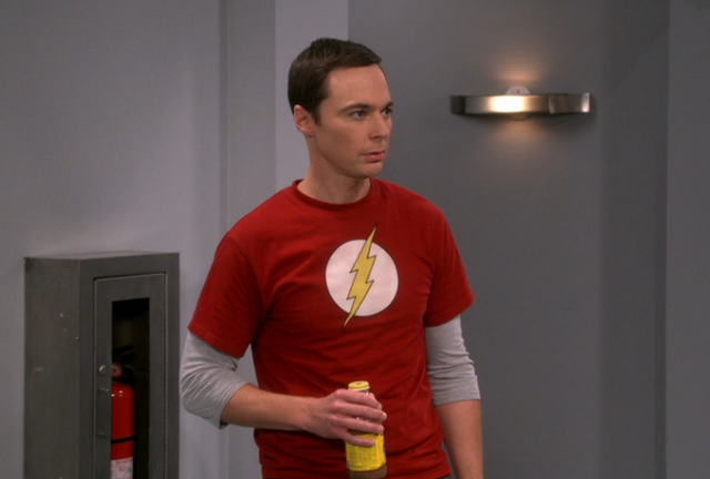 File:Flash17.png