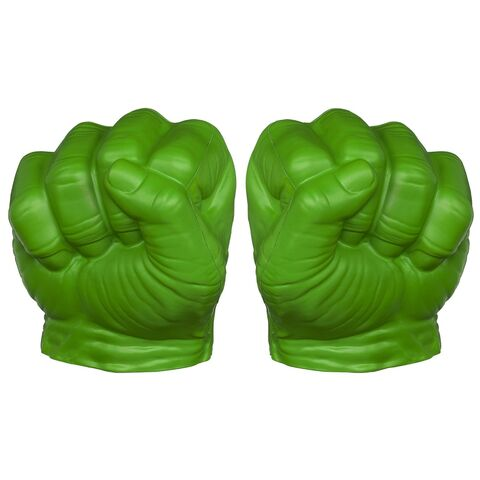 File:HulkHands.jpg