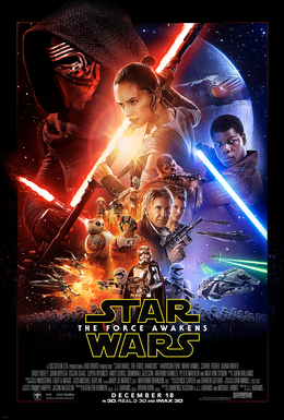 File:Star Wars The Force Awakens Theatrical Poster.jpg