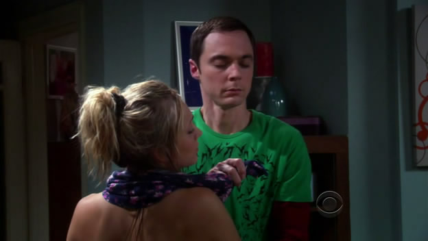Category:Sheldon-Penny Episode | The Big Bang Theory Wiki ...