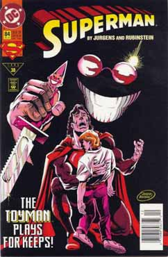 File:Superman84.jpg