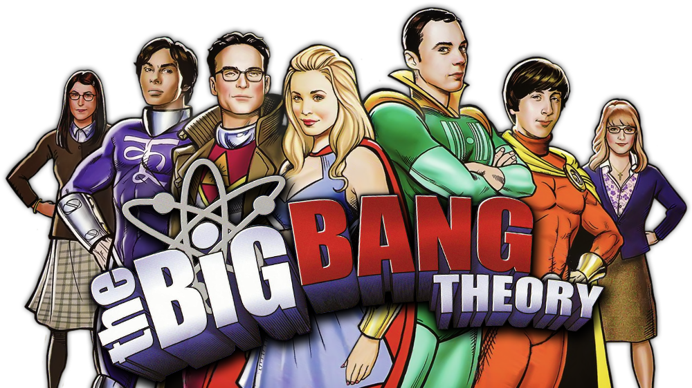 http://vignette3.wikia.nocookie.net/bigbangtheory/images/b/b3/The-big-bang-theory-50b8bfdf40779_258612545cce82856235a769198966f5.png/revision/latest?cb=20130814112358