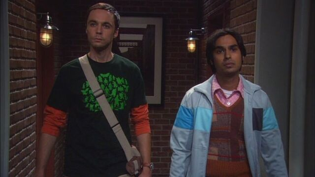 File:TBBT-The-Pirate-Solution-3-04-the-big-bang-theory-16844672-853-480.jpg