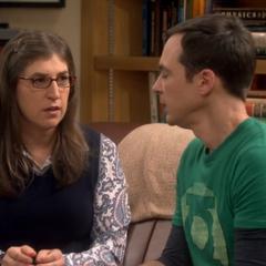 Sheldon, what do you think?