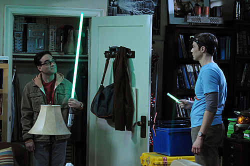 File:S5EP15 - The guys' apartment.jpg