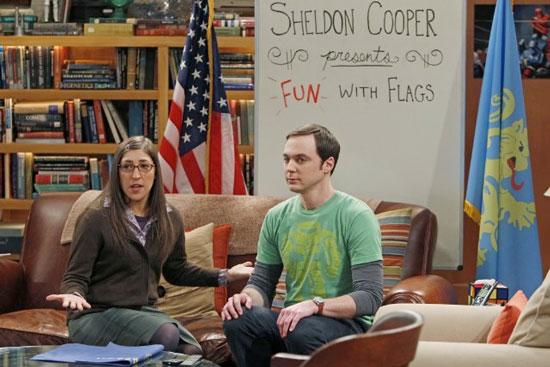 File:Fun-with-flags-big-bang-theory.jpg