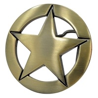 File:StarBuckle.jpg