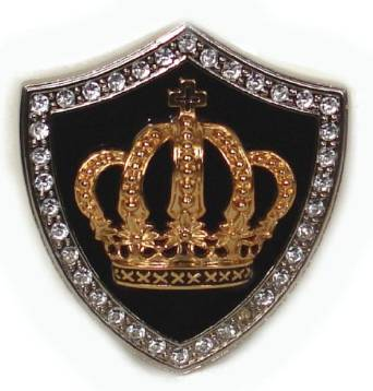 File:S02E08CrownBuckle.jpg