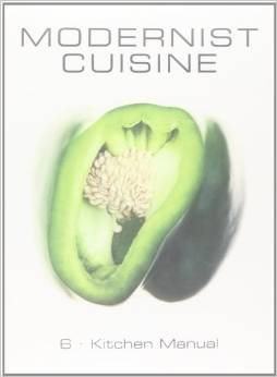 File:Modernistcuisine.jpg