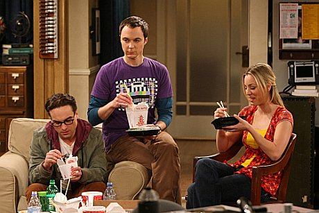 File:The-big-bang-theory-Eating at the Table.jpg