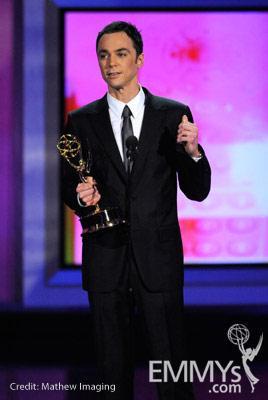 File:2010 Emmy Jim Parsons.jpg